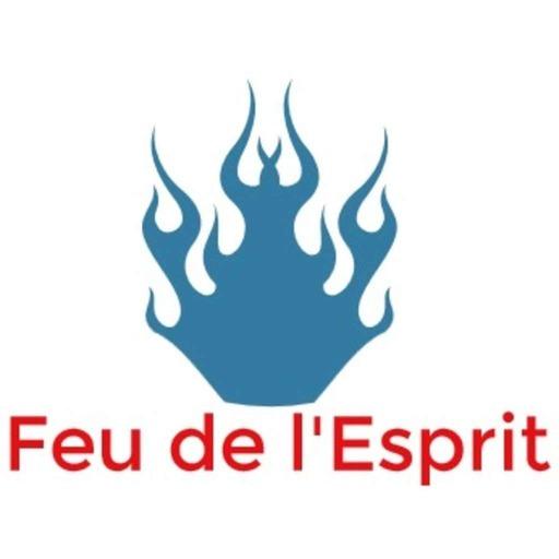 FDE-0035-FabienLesChoses.mp3