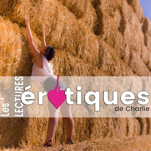 les-souvenirs-de-tatie-monique-podcast-erotique.mp3