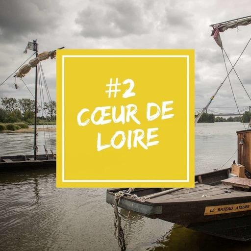 #2 Balade sur la Loire en compagnie de l'association Cœur de Loire.mp3