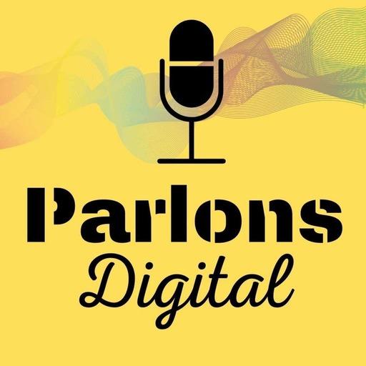 Parlons Digital