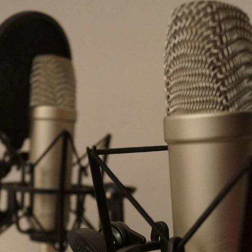 Société et consommation, les podcasts de l'ObSoCo