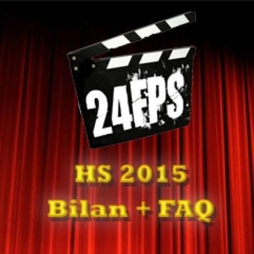 24FPSBilan2015FAQ64.mp3