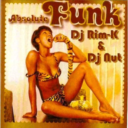 Intro Funk