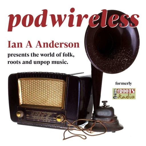 Podwireless 206 October 2019