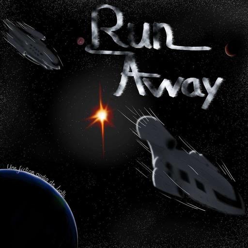 Run Away - Episode 4