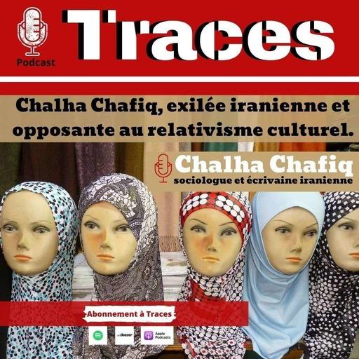 CHalha chafiq 21mn radioradio mars10mp3.mp3