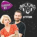 Rock and Roll Attitude - Noms de groupes, pourquoi et comment ? 4/4 : Mr Mister - Broken Wings - 05/06/2020