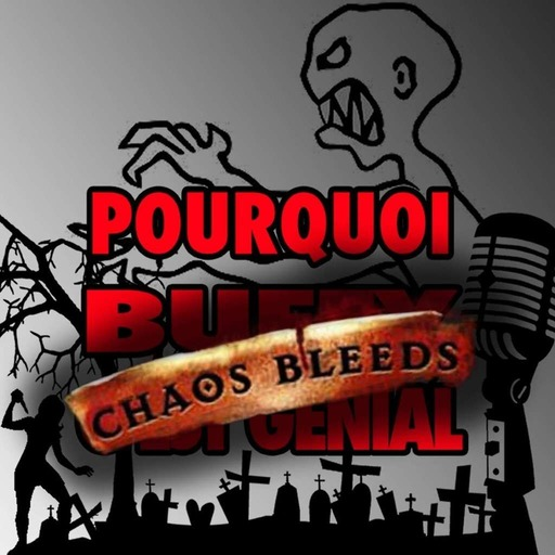 PBCG HORS SERIE CHAOS BLEEDS 1.mp3