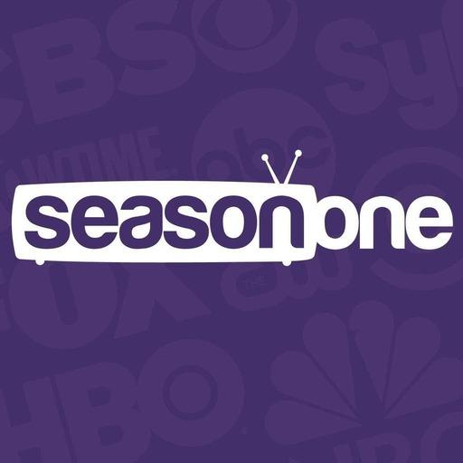 Season One 376: La rentrée des séries 2