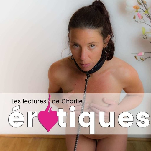 comment-je-suis-devenu-le-toutou-de-ces-dames-podcast-erotique.mp3