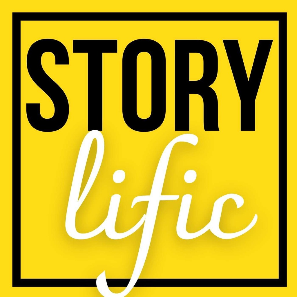Storylific