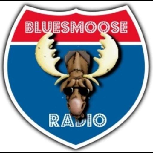 Bluesmoosenonstop  1303-52-2017 - happy new year