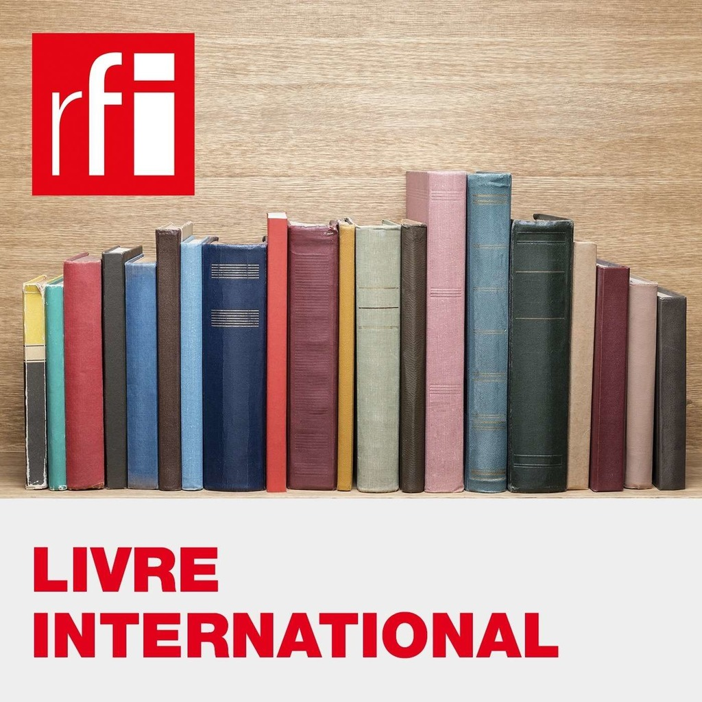 Livre international