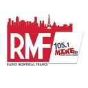 Replay 2020-06-05 RMF 2de3