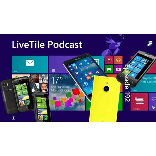 LiveTile-s10x192-WindowsPhone-10AnsDeja.mp3