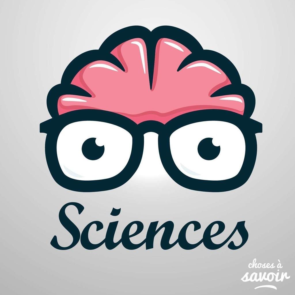 Choses à Savoir SCIENCES