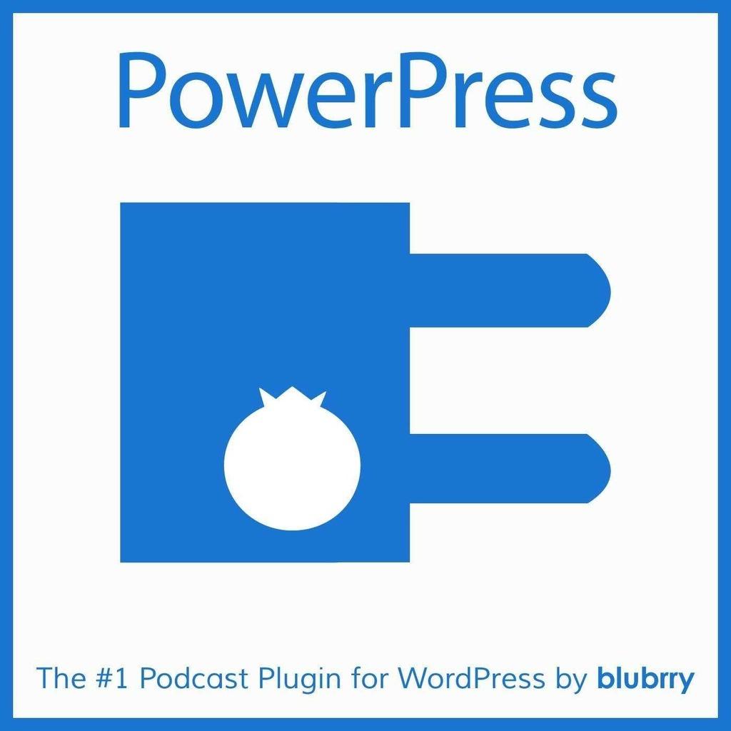 Podcast ou vidéo – Blog Gestion de projet