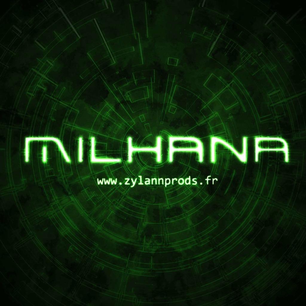 Milhana