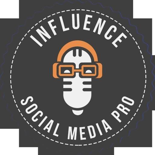Episode 003 : Jeremy Benmoussa, développement web et entrepreneuriat