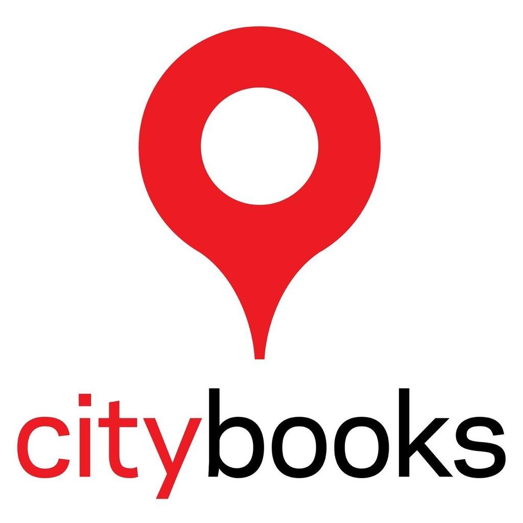 citybooks - podcasts - FR