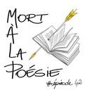 Épisode 42 : Maud Joiret