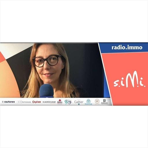 podcast-15808.mp3