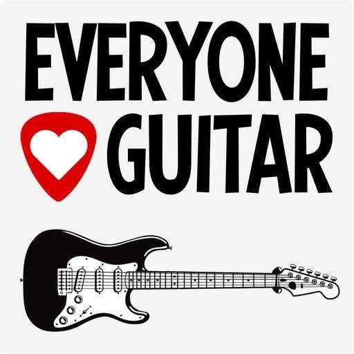 David Grissom - John Mellencamp, Joe Ely, Allman Brothers, Dixie Chicks, Robben Ford - Best Of Everyone Loves Guitar