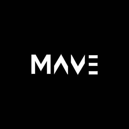 Mave Music - Podcast Music