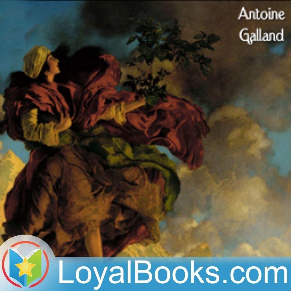 Les mille et une nuits, tome premier by Unknown
