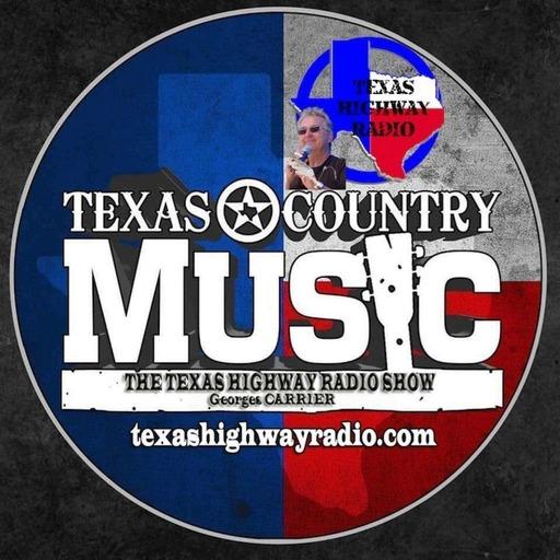 CDTex Radio Show #35