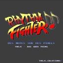 Super Pocket Fighter Mini Mix 04 : Match of the Millennium - SNK Vs CAPCOM - Team CAPCOM