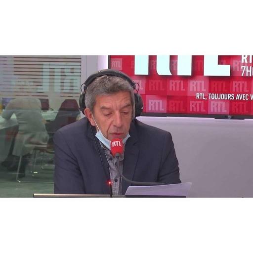 Coronavirus : pourquoi Didier Raoult est accusé de charlatanisme ?