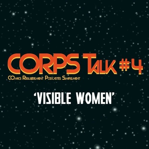 Corps_talk_4_visible_women.mp3