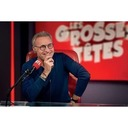 Le Best of des Grosses Têtes du samedi 30 mai