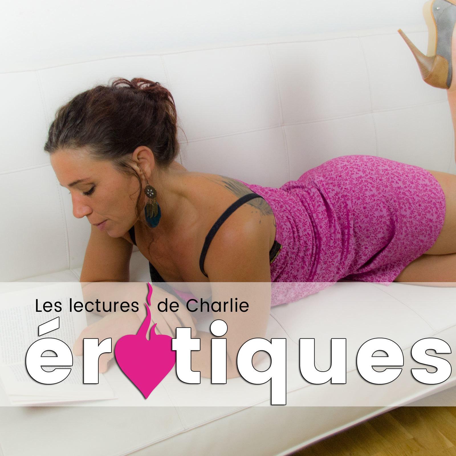 Rebecca, la prostitution masculine au coeur du tout Paris