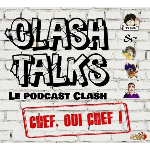 CT 001 - Juillet 2019 - Chefs.mp3