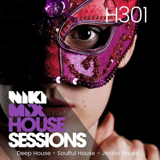 House Sessions H301