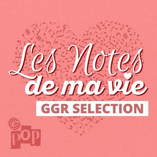 GGR Sélection du 07-12-2020