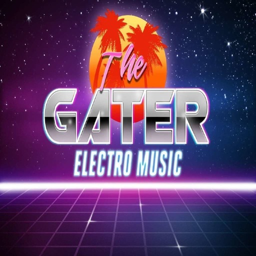 """ Pogo House Classics Vol. 2 & 4 "" mixed by The Gater"