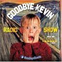 Goodbye Kevin S5 #164