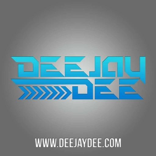 Deejay Dee (Gold Coast)