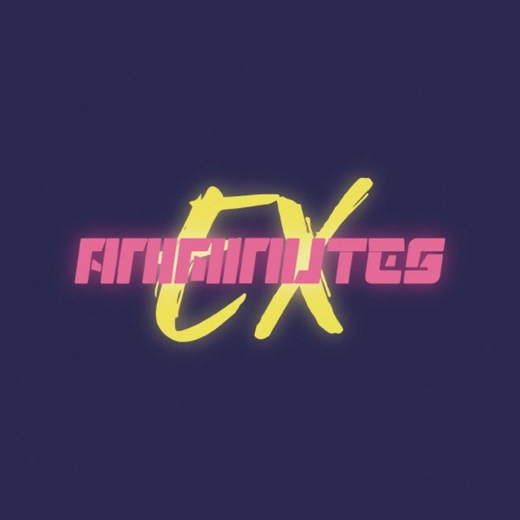 Animinutes EX