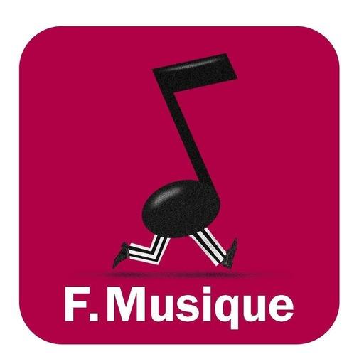 """"""" Psychedelic """" pour ensemble instrumental de Lucas Fagin (Rediffusion intégrale de l'oeuvre et portrait)"""