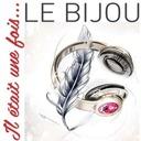 le bijou comme un bisou #55 les légendes du rubis