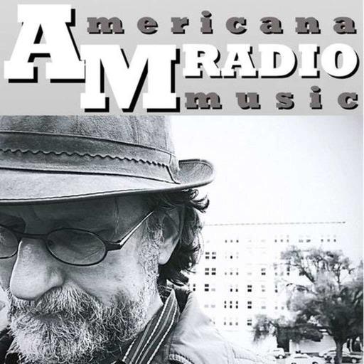 AM Radio #4 – hour 1