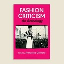 Fashion criticism