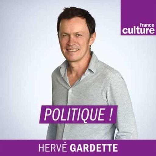 """Jean-Luc Mélenchon : """"La Commune appartient à toutes les variétés de la pensée révolutionnaire française"""""""