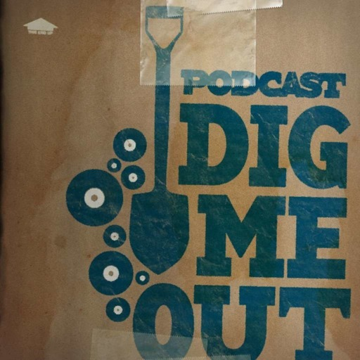 #137: Interview with Jeff Robbins of Orbit