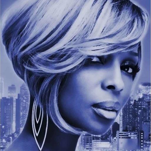 Medley - Mary J Blige