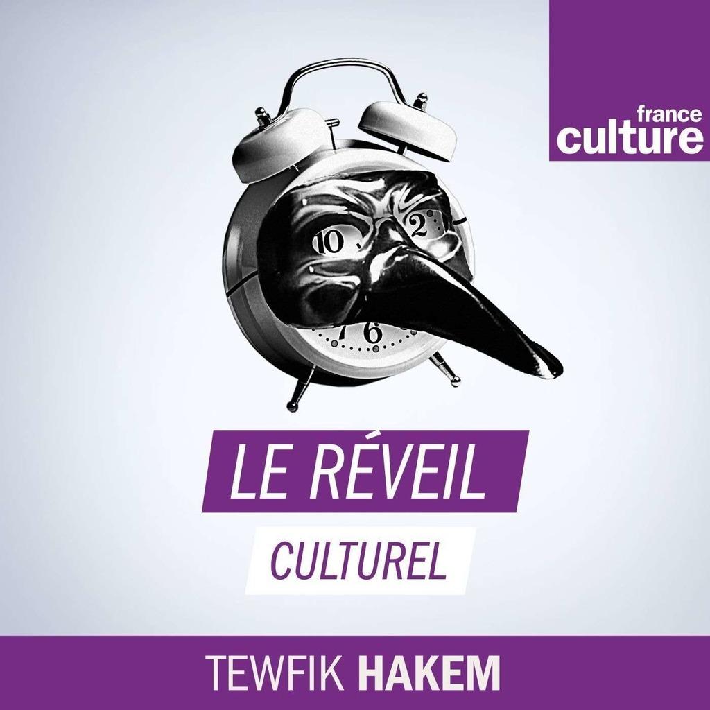 Le réveil culturel